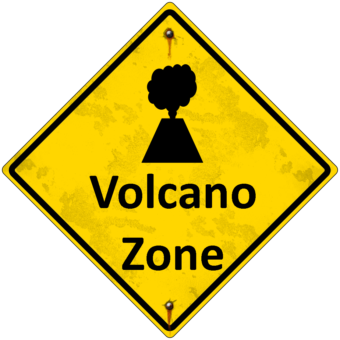 Find out the latest volcanic activity.